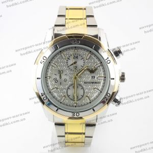 Наручные часы Emporio Armani (код 11887)
