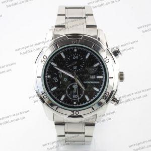 Наручные часы Emporio Armani (код 11890)