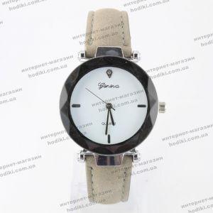 Наручные часы Geneva (код 11898)