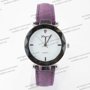Наручные часы Geneva (код 11899)