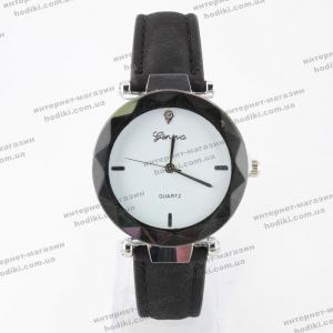 Наручные часы Geneva (код 11900)