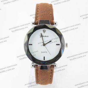 Наручные часы Geneva (код 11901)