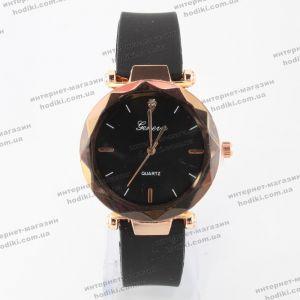 Наручные часы Geneva (код 11903)