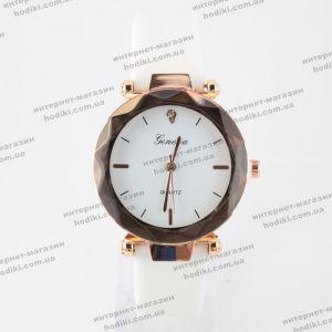 Наручные часы Geneva (код 11904)