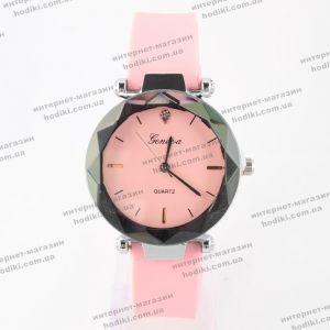 Наручные часы Geneva (код 11906)