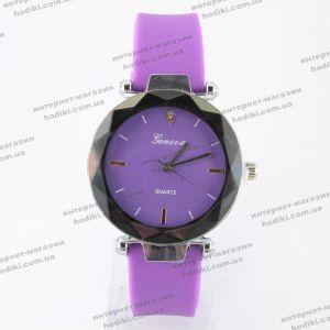 Наручные часы Geneva (код 11907)