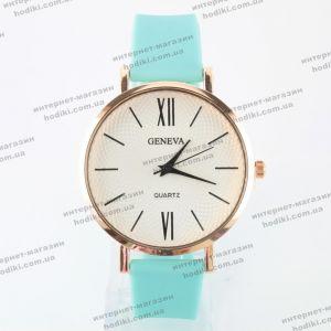 Наручные часы Geneva (код 11909)