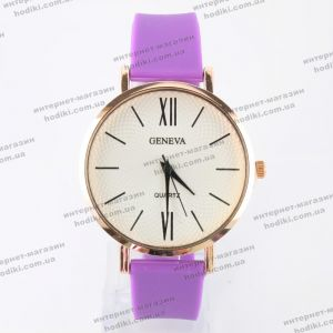 Наручные часы Geneva (код 11910)