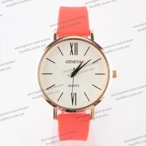 Наручные часы Geneva (код 11911)