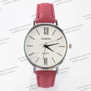 Наручные часы Geneva (код 11912)
