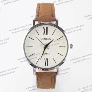 Наручные часы Geneva (код 11913)