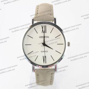 Наручные часы Geneva (код 11914)