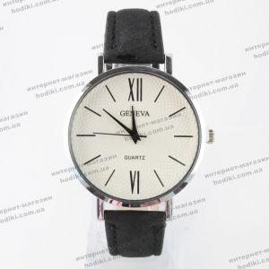 Наручные часы Geneva (код 11915)