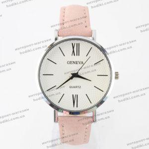 Наручные часы Geneva (код 11916)