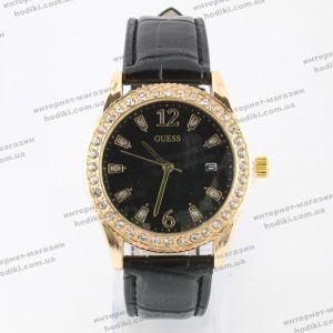 Наручные часы Guess (код 11919)