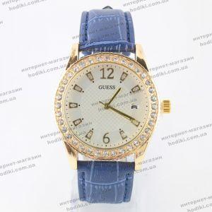 Наручные часы Guess (код 11922)