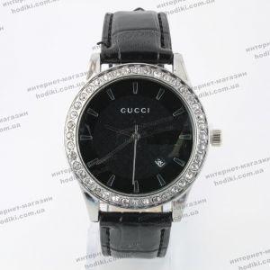 Наручные часы Gucci (код 11926)