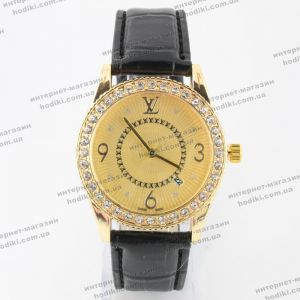 Наручные часы Louis Vuitton (код 11928)
