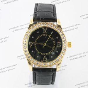 Наручные часы Louis Vuitton (код 11929)