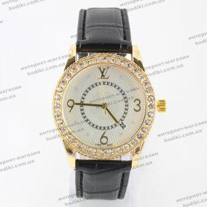 Наручные часы Louis Vuitton (код 11931)