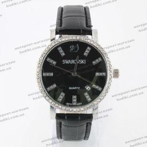Наручные часы Swarovski (код 11935)