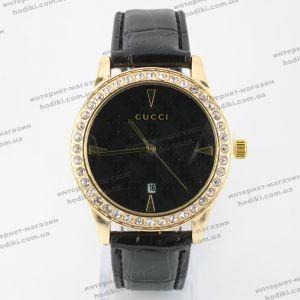 Наручные часы Gucci (код 11944)