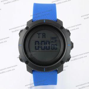 Наручные часы Skmei 1212 (код 11946)