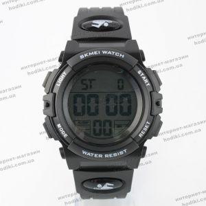 Наручные часы Skmei 1266 (код 11949)