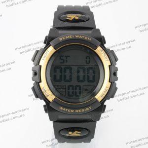 Наручные часы Skmei 1266 (код 11951)