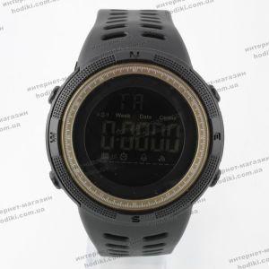 Наручные часы Skmei 1251 (код 11952)