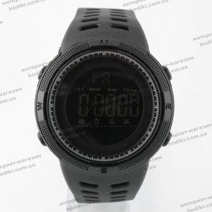 Наручные часы Skmei 1251 (код 11953)