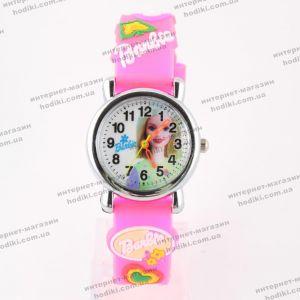 Детские наручные часы Барби (код 11955)