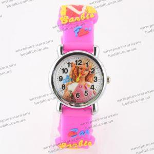 Детские наручные часы Барби (код 11957)