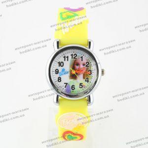 Детские наручные часы Барби (код 11960)