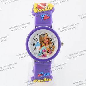 Детские наручные часы Барби (код 11962)