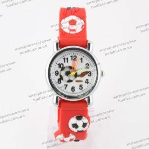 Детские наручные часы  (код 11963)