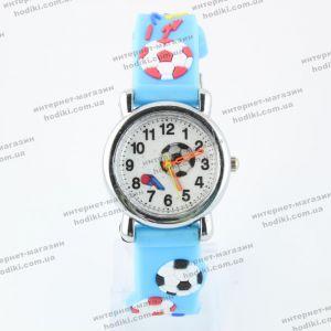 Детские наручные часы  (код 11965)