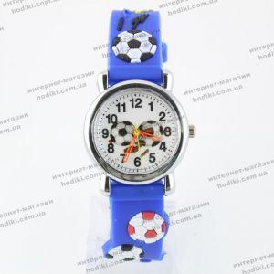 Детские наручные часы  (код 11966)