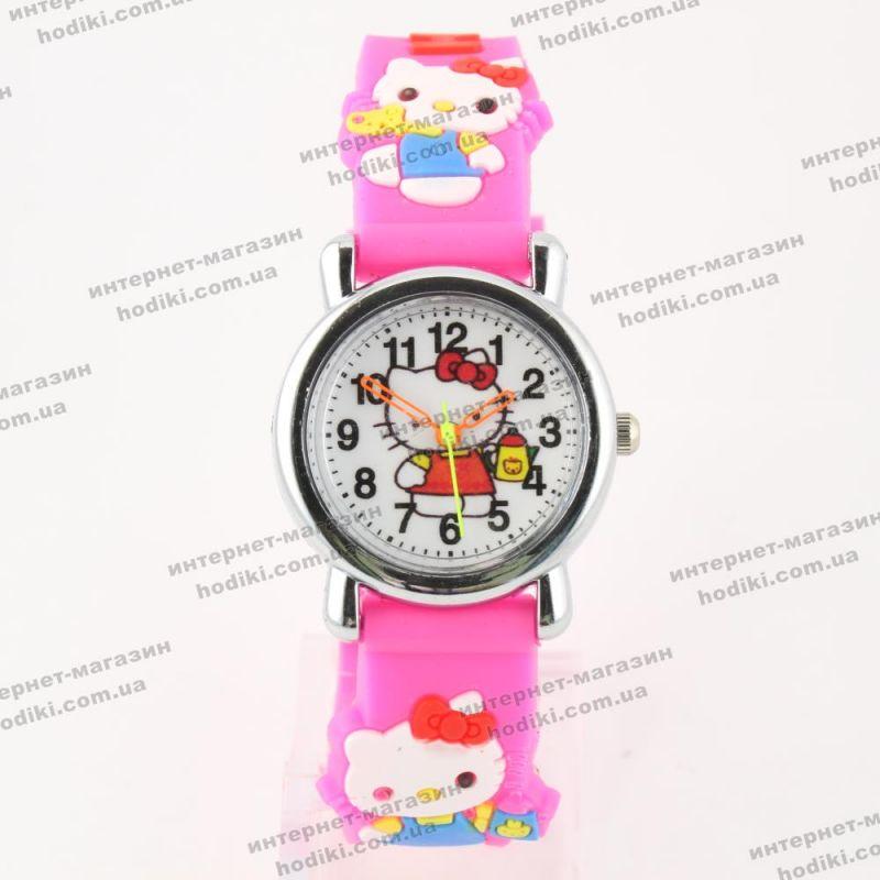 HODIKI ᐈ Детские наручные часы Hello Kitty (код 11975) оптом цена ... 308e2848d6c07