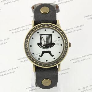 Наручные часы  (код 11994)