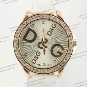Наручные часы D&G (код 11997)