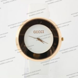 Наручные часы Gucci (код 12003)