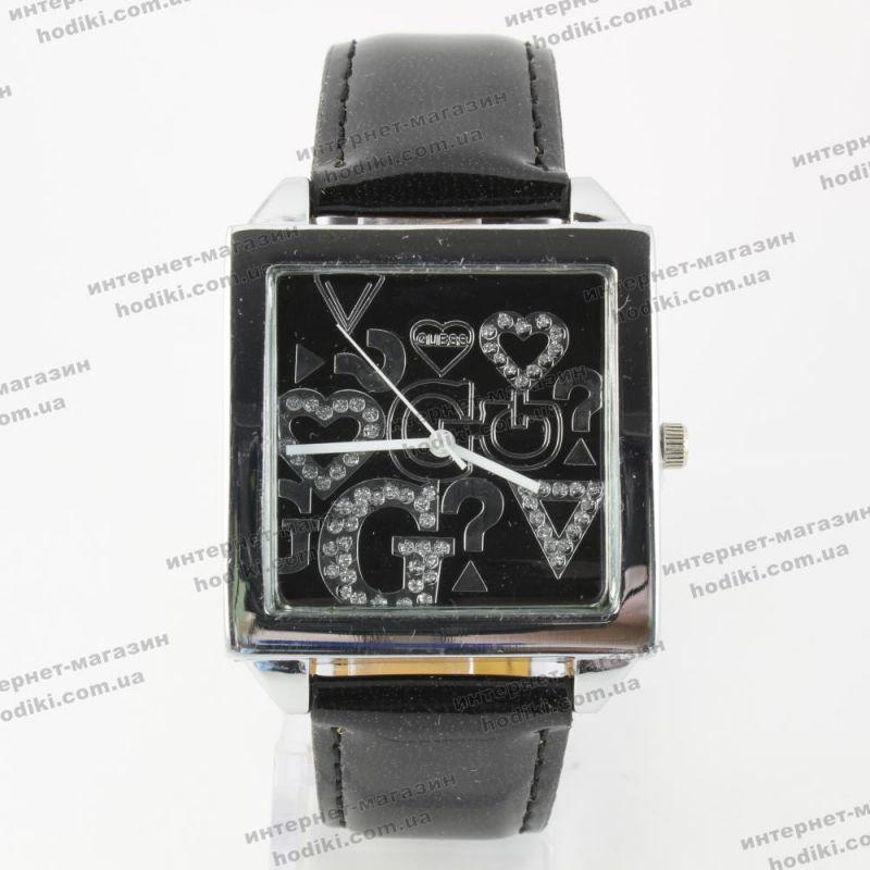 Наручные часы Guess (код 12004)