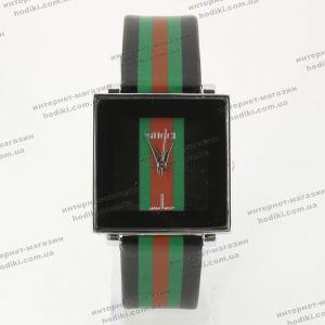 Наручные часы Gucci (код 12007)