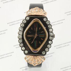 Наручные часы Gucci (код 12008)