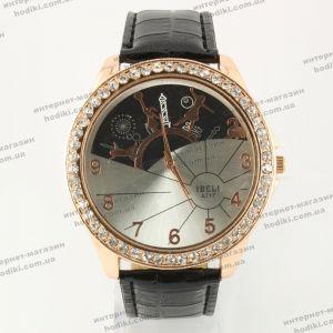Наручные часы Ibeli (код 12011)