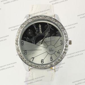 Наручные часы Ibeli (код 12012)