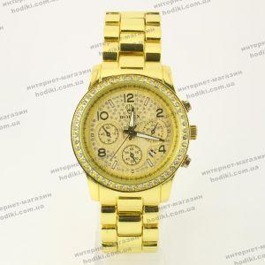 Наручные часы Rolex (код 12013)