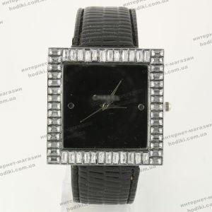 Наручные часы Chunel (код 12016)