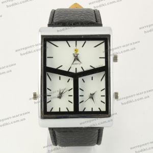 Наручные часы Ferrari (код 12017)